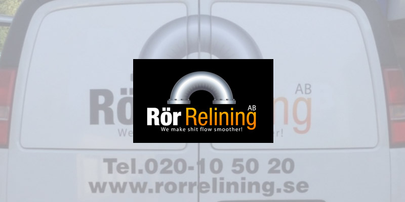 Rorrelining Seven Time