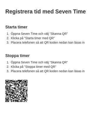 seventime_affärssystem