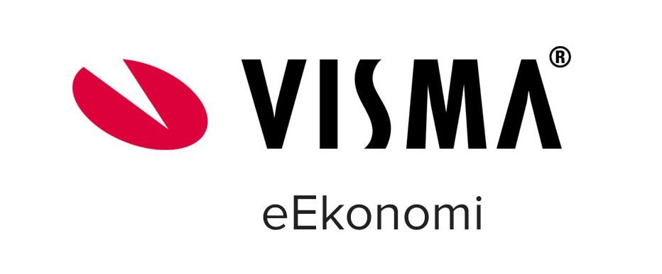 logo-visma-eekonomi-1