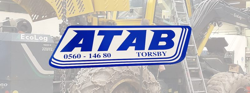 ATAB Seven Time