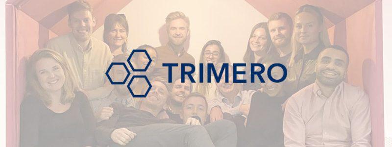 Trimero Seven Time